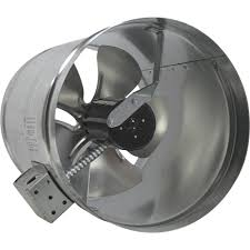 duct booster fan do they work tjernlund duct booster fan 10in 475 cfm model ef 10 northern