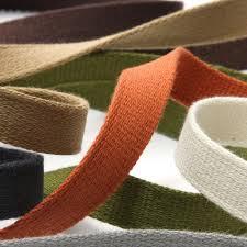 taffeta ribbon cotton taffeta ribbon sic 243 244 craft materials