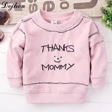 Thanksgiving Shirts For Toddler Boy Online Buy Wholesale Kids Thanksgiving Shirts From China Kids