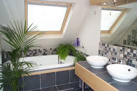 loft conversion extra attic living space lincolnshire