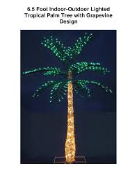 Lighted Outdoor Christmas Displays by Christmas Lights Cool Outdoor Lighted Christmas Train Decoration