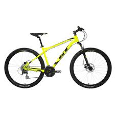 peugeot mountain bike wiggle bikes