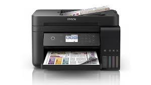 best printers 2017 printer reviews u0026 buying advice tech advisor