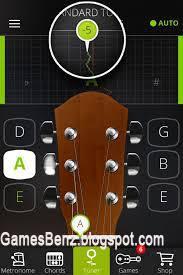 guitar tuna apk guitar tuna apk gamesbenz