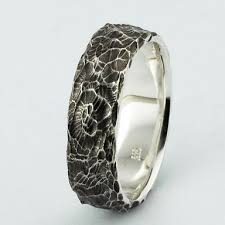 custom wedding rings custom wedding ring custom wedding rings expeditionary