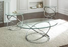 glass coffee and end tables furniture depot coffee end tables
