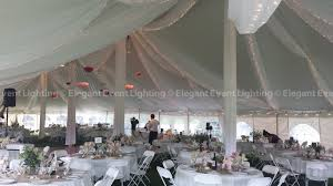 Canopy String Lights by Eel Chicago Year In Review Café Globe Italian String