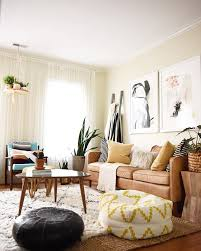 Best Interior Inspiration Images On Pinterest Room Home - Living room home design