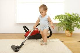 Rug Cleaners Charlotte Nc Carpet Cleaning Charlotte Nc Charlotte U0027s Best Carpet Cleaner