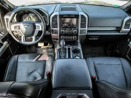 lexus is 250 for sale ottawa ford f 150 for sale great deals on ford f 150