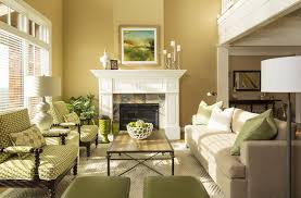 this looks like our interior house color valspar bamboo reed