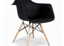 Eames Fiberglass Armchair Collectibles Vintage Antique Eames Side Chair Yellow Fiberglass
