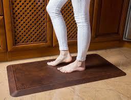 Comfort Mats For Kitchen Fatigue Comfort Mat Anti Fatigue Mat Pu Anti Fatigue Mat For