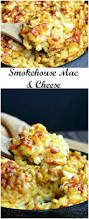 smokehouse mac and cheese will cook for smiles
