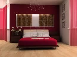 d馗oration chambre principale décoration chambre à coucher peinture fashion designs
