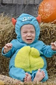 Baby Boy Halloween Costumes 6 9 Months Carter U0027s Baby Halloween Costume Green Alligator 18 Months