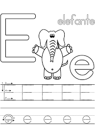 Preschool Handwriting Worksheets Alphabet Letter D Daisy D U0027nealian Manuscript Handwriting Practice