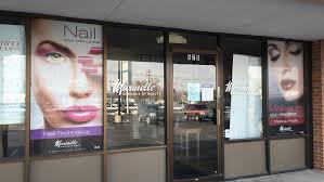 makeup schools in utah marinello beauty schools shut students customers left with