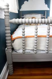 Paris Gray Bedroom Set 25 Best Chalk Paint Bed Ideas On Pinterest Chalk Paint Colors