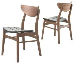 Pastel Dining Chairs Scandinavian Dining Chairs Teak Dining Room Table And