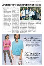 03 17 17 winter park maitland observer by orange observer issuu