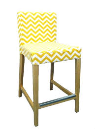 Chair Cover For Sale Bar Stool Round Padded Bar Stool Covers Diy Bar Stool Chair