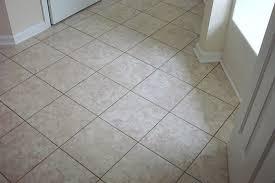 tile flooring laminate flooring hardwood flooring custom tile
