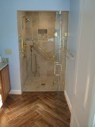 home remodeling roanoke salem va contractors licensed insured