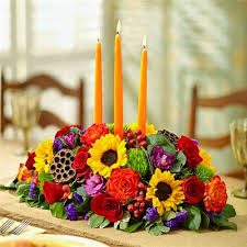 Local Florist Real Local Florist El Paso Tx Same Day Delivery Mcghee Florist