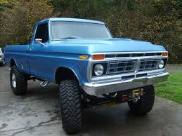 73 79 ford truck 1977 ford truck 1977 ford f250 about tires
