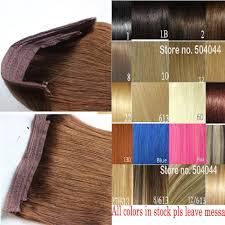 Purple Remy Hair Extensions by Compare Prices On 120g Human Hair Extensions Online Shopping Buy
