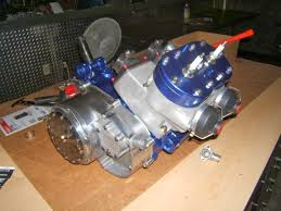 images of yamaha power valve system sc