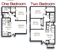 apartments apartments over garages floor plan garages with