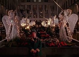 the frustrating geographical inaccuracy of home alone 2 lost in
