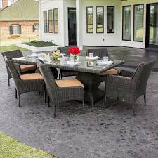 Lakeview Outdoor Furniture by 8 Best Patio Furniture Images On Pinterest Outdoor Patios