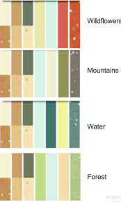 Soothing Color Schemes 45 Best Veterinary Clinic Color Schemes Images On Pinterest