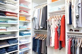 Ikea Fitted Wardrobe Interiors Wardrobes Storage Drawers For Wardrobes Fitted Wardrobes