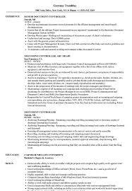 resume template accounting australian embassy dubai map pdf document controller resume sles velvet jobs