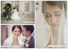 photographe mariage nancy photographe mariage nancy etienne heymann 15 beloved