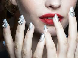 cute nails 2015 latest and stylish nails 2015 styles4me nails