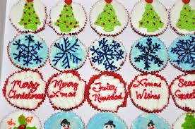 Christmas Cake Decorations Without Icing by Christmas Cake Decoration Without Icing Strawberry Shortcake