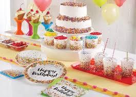 birthday themes birthday party ideas themes shindigz