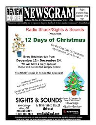 december 7 newsgram by newsgram issuu