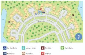 Orlando Florida Zip Codes Map by Riva Apartments Orlando Florida Mckinley