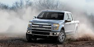 the 2018 ford f 150 roesch ford blog