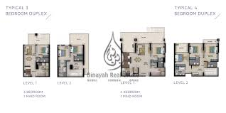 duplex floor plans 3 bedroom cool duplex apartment plans sq ft