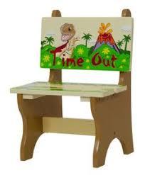 Dinosaur Bedroom Furniture by Kaikoo Kids Funzee Bean Bag Chair Blue Bedroom Ethan