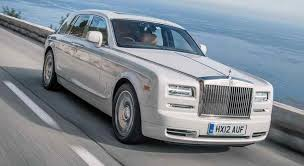 rolls royce price rolls royce phantom 2018 philippines price specs autodeal