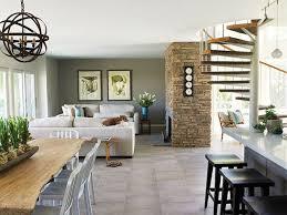 Interior Design Ideas Bringing Nature Indoors Tastefully - Nature interior design ideas