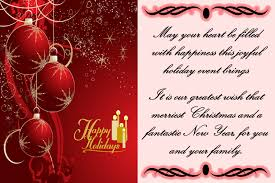merry christmas quotes u0026 wishes for girlfriend gf boyfriend